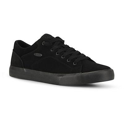 Lugz Regent Men's Sneakers