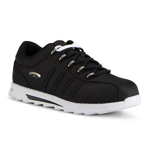 Lugz Changeover Men's Sneakers