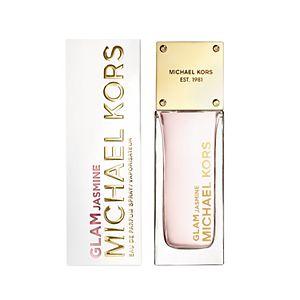 f76efbaf121a Sale.  9.60. Regular.  12.00. Michael Kors Glam Jasmine Women s Perfume - Eau  de Parfum