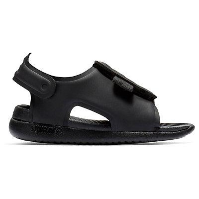 Nike Sunray Adjust 5 Toddler Sandals