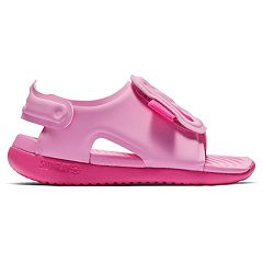 Nike Sunray Adjust 5 Toddler Sandals
