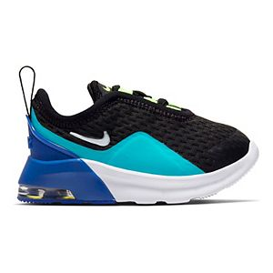 Nike Air Max Motion 2 Toddler Sneakers