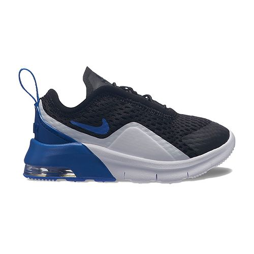 9a655c6d2 Nike Air Max Motion 2 Toddler Boys' Sneakers