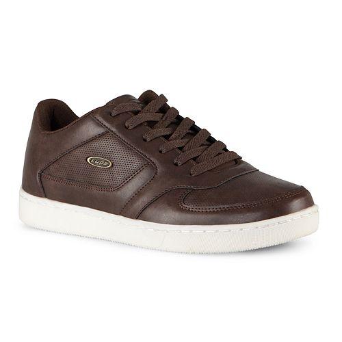 Lugz Spry Men's Sneakers by Lugz