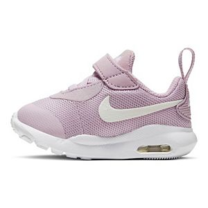 Nike Air Max Oketo Toddler Sneakers
