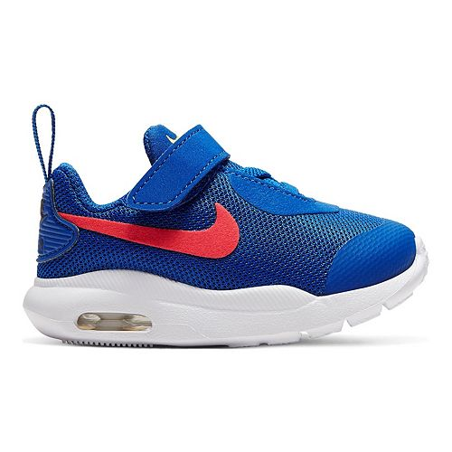 reasonable price newest collection online shop Nike Air Max Oketo Toddler Sneakers