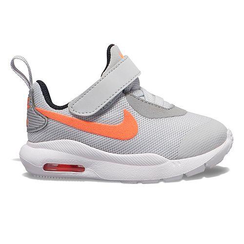 Nike Air Max Oketo Toddler Boys' Sneakers