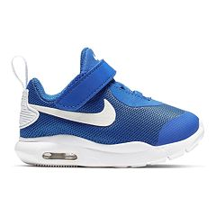 Nike Air Max Oketo Toddler Boys' Sneakers