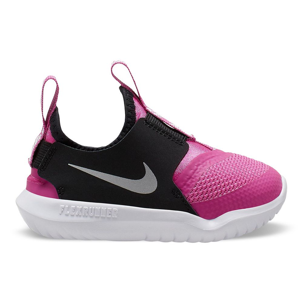 Nike Flex Runner Toddler Sneakers