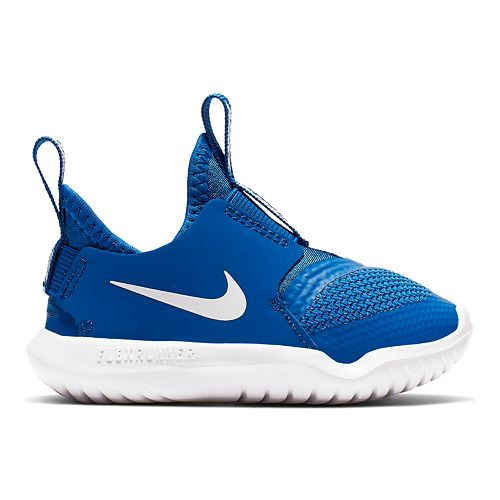 Nike Flex Runner Toddlers' Sneakers
