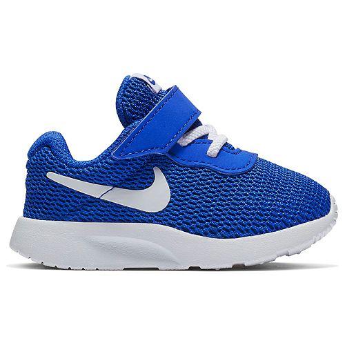 Nike Tanjun Toddler Boys' Sneakers