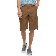 Men's Urban Pipeline™ UltraFlex Cargo Shorts