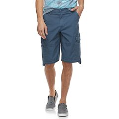 Men's Urban Pipeline™ UltraFlex Cargo Shorts