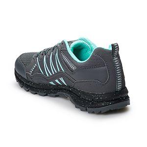 FILA® Evergrand TR Women's Shoes