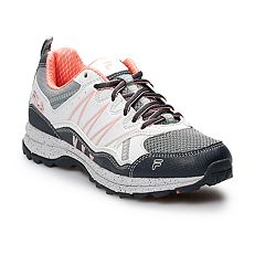 the best attitude 35488 0ec17 Womens FILA Evergrand TR Shoes. Atmosphere ...