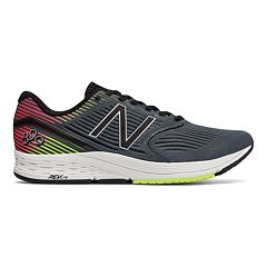 New Balance 890 v6 Men's Running Shoes