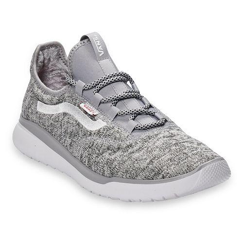 42bda9b1b96cd Vans Cerus Lite Men s Skate Shoes
