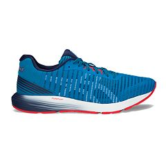 ASICS DynaFlyte 3 Men's Running Shoes
