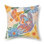 SONOMA Goods for Life? Outdoor Throw Pillow