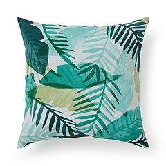 NEW! SONOMA Goods for Life™ Outdoor Throw Pillow