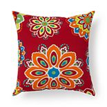 Sonoma Goods For Life® Outdoor Throw Pillow