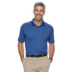 Men's Croft & Barrow® Performance Polo