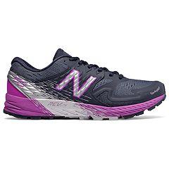 New Balance Summit Women's Trail Running Shoes