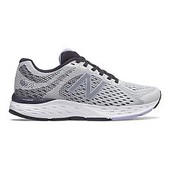 sneakers for cheap f3f5c 404e4 New Balance 680 v6 Women s Running Shoes