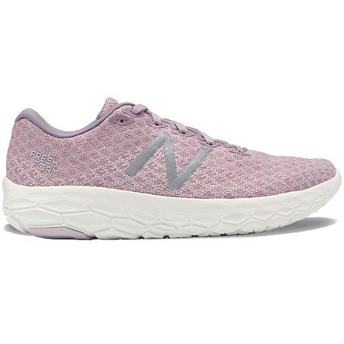 New Balance Fresh Foam Beacon Women's Sneakers