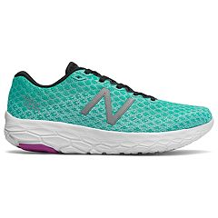 New Balance Fresh Foam Beacon Women's Sneakers