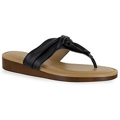 Tuscany by Easy Street Women's Sandals