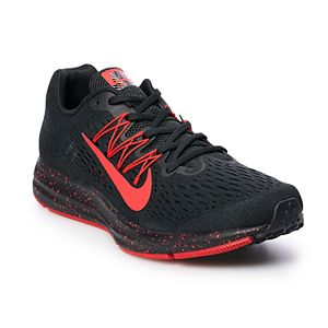 best service 750b9 a7929 Nike Air Zoom Winflo 5 Men's Running Shoes