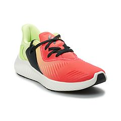 adidas Alphabounce RC 2 Boys' Sneakers