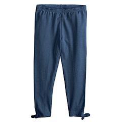 a1d12d1520f6c Girls Jumping Beans Kids Leggings Bottoms, Clothing | Kohl's