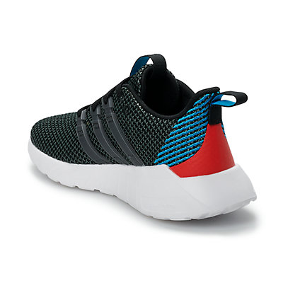 adidas Questar Flow Boys' Sneakers