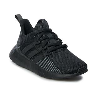 adidas Questar Flow Kids' Sneakers