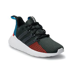 adidas Questar Flow Boys' Sneakers