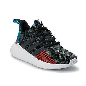 adidas Questar Flow Kids' Sneakers
