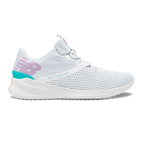 New Balance Cush+ District Run Women's Running Shoes