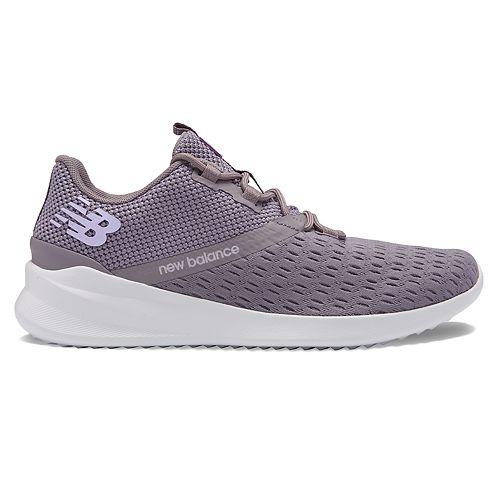 30b2250239 New Balance Cush+ District Run Women's Running Shoes