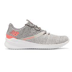 New Balance Cush+ District Run Women's Running Shoes