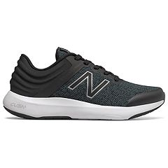New Balance RALAXA Women's Sneakers