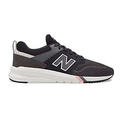 1ccd7c9a4a103 New Balance 009 Women's Sneakers