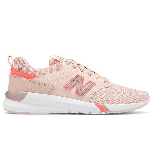 New Balance 009 Women's Sneakers