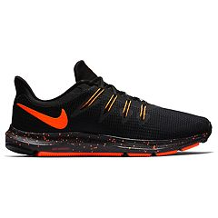 Nike Quest Men's Running Shoes