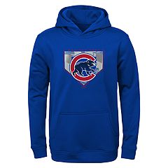 5fa32ad4 Chicago Cubs Apparel & Gear | Kohl's