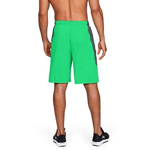 Big & Tall Under Armour Raid Shorts