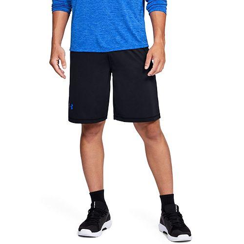Big & Tall Under Armour Raid Shorts