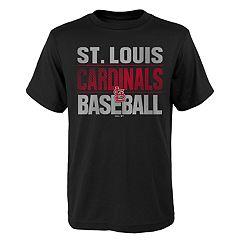 c77c6f7d St Louis Cardinals Apparel & Gear | Kohl's
