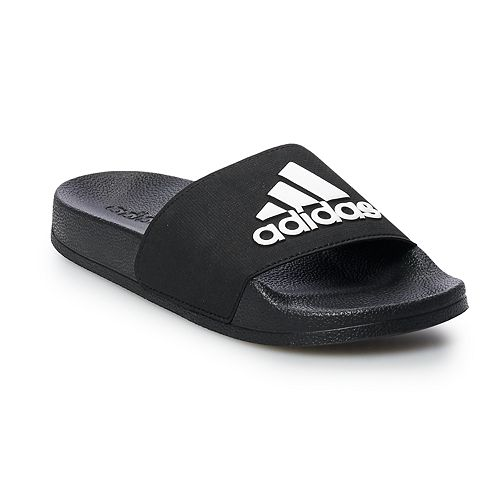 adidas Adilette Shower Slide Sandals